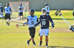 StickStar Texas Lacrosse Report: High School