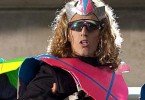 Dance Thief 5