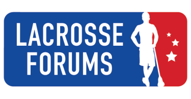 Forum Friday