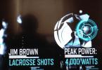 JimBrown-Shot