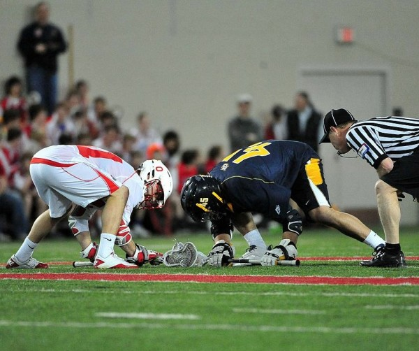 Mens Lacrosse at Ohio State web  05