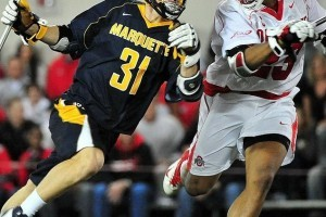 Mens Lacrosse at Ohio State web  132