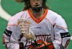 Buffalo Bandits NLL Photo: Larry Palumbo