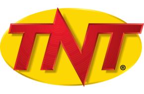 TNT_logo_1999Feature