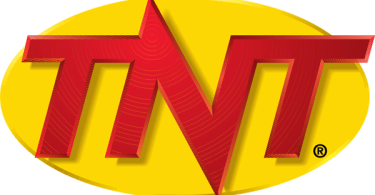 TNT_logo_1999Feature