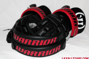 Warrior-Riot-Lacrosse-Gloves-1-555