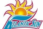 asun_Logo