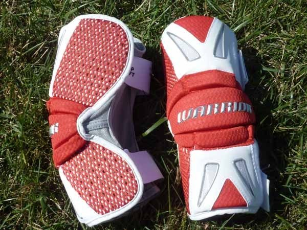 burn_pads_front_and_side