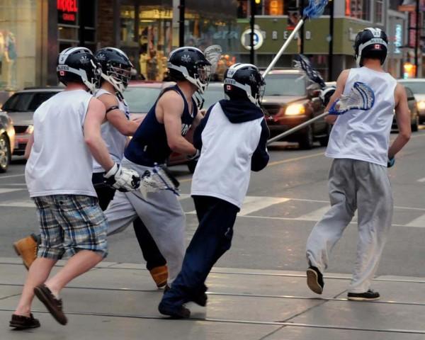 city_lacrosse