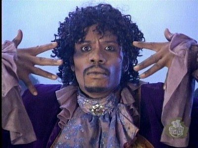 dave_chappelle_as_prince1