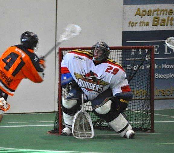 ginny_capicchioni_lacrosse