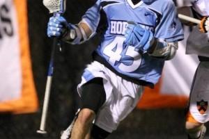 hop_lacrosse