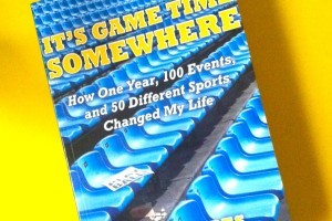 its_game_time_somewhere