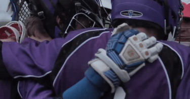 manchester_lacrosse