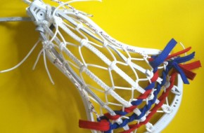 maverik_lacrosse