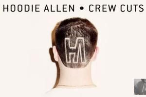 Music Monday: Hoodie Allen