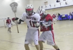 russia_lacrosse
