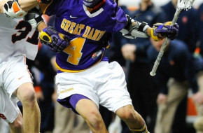 thompson_albany_lacrosse