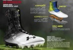 under-armour-highlight-cam-newton-05-555x429