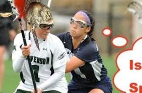 women_lacrosse_helmet