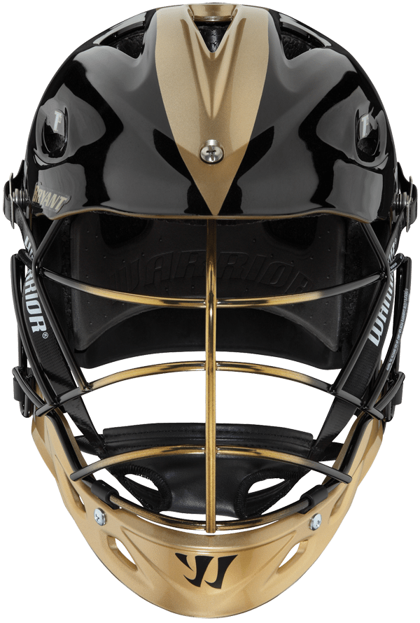 Warrior Lacrosse