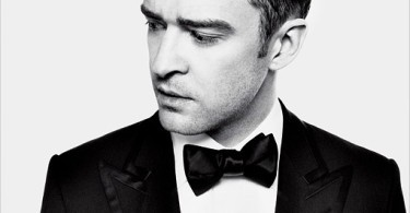 JT - Press Photo 2 (Credit Tom Munro RCA R.JPG