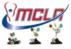 MCLA Growing Pains