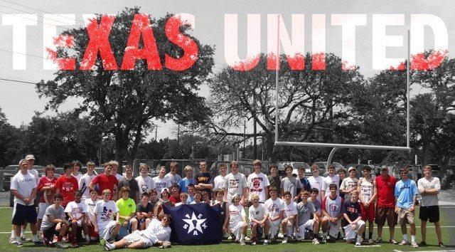 Mcneil (TX) United States  City new picture : Texas United