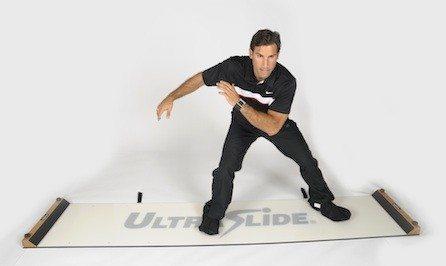 UltraSlide-SB-2