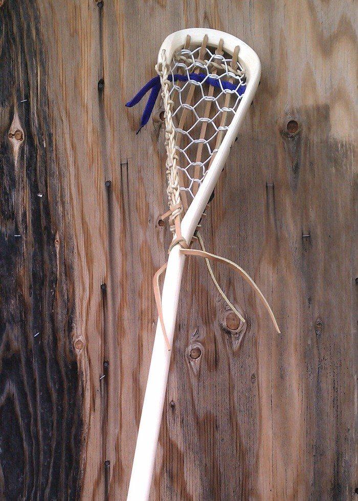 Wooden stick 2