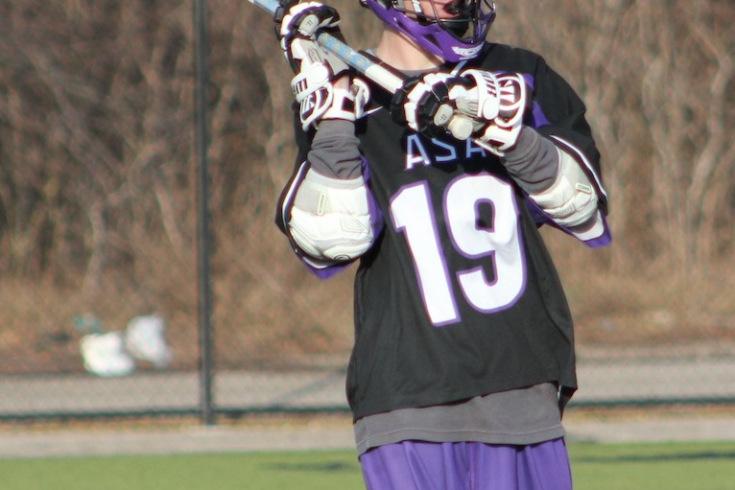 asa_dean_lacrosse81