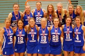 bi_lionesses_lacrosse