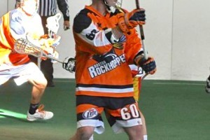 boston_rockhoppers