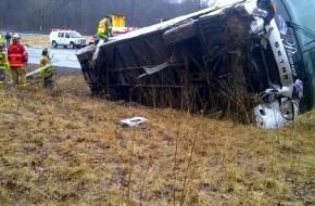 bus_crash
