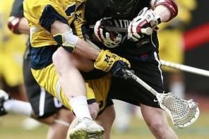colgate_lacrosse_hit
