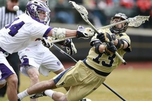 dive_shot_lacrosse