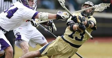 dive_shot_lacrosse