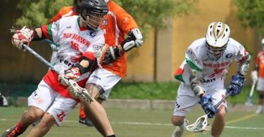 italy_lacrosse