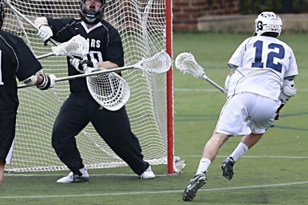 lacrosse_goal_providence