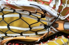 lax_stringing