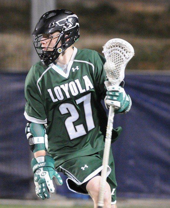 loyola_lacrosse