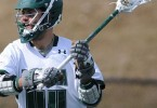 loyola_traditional_lacrosse