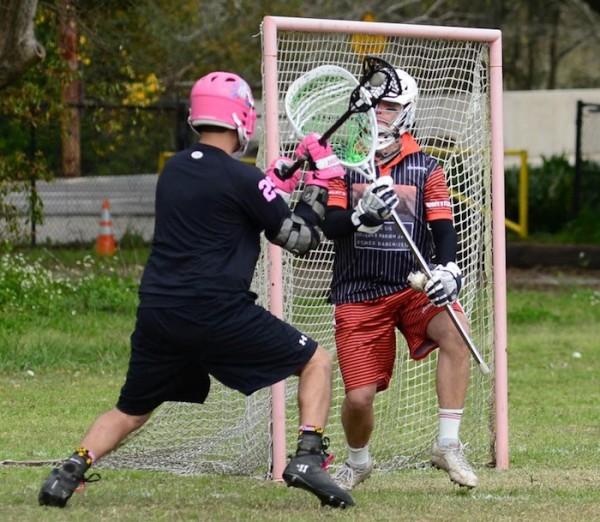 mardi_gras_lacrosse