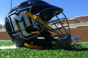 marquette_lacrosse