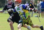 nolc_lacrosse_new_orleans
