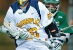 quinnipiac_lacrosse