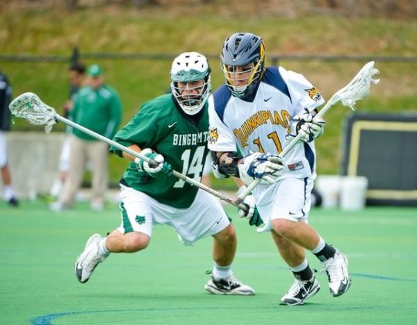 quinnipiac_lacrosse3