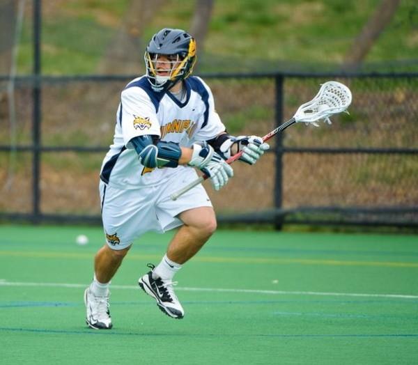 quinnipiac_lacrosse5