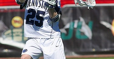 tom_lacrosse_penn_state