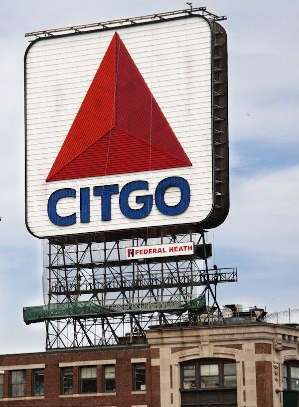 Citgo-Sign-11